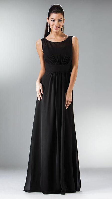 Popular Black Tie Dress Ideas  Black Tie Fashion Ideas  Pinterest