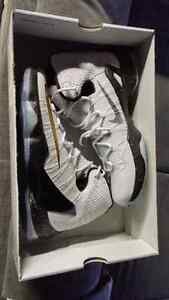 Lebron 13 Elite..New in box Size 9
