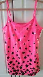 Girls Justice clothing size 14-16