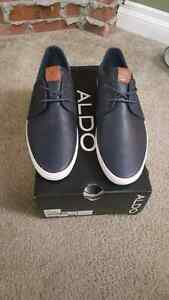 Brand new Men's Aldo shoes