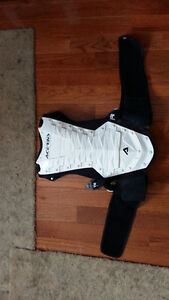 Acerbis Chest-Protector