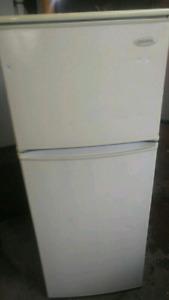 """Wanted 24"""" Apartment size fridge"""