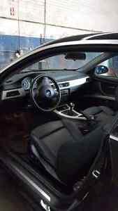 2007 BMW 335i Regina Regina Area image 3