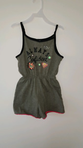 Toddler size xs4/5