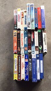 Movies Kawartha Lakes Peterborough Area image 2
