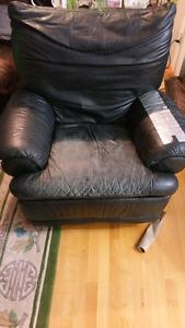 Free couches sofas