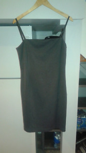 Women's Summer Dresses and Skirts