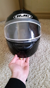 Skiido/motorbike helmet for sale