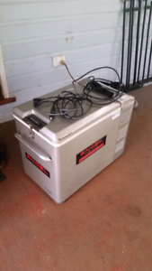 40L Engel fridge/