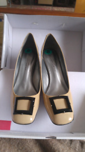 Kenneth Cole women's shoes -$50