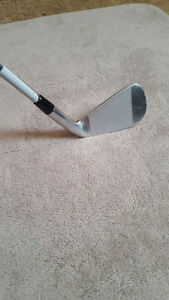 "Callaway X series Forged 3 Iron Lefthand ""New"""