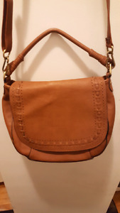 Brown Bag  in a very good condition