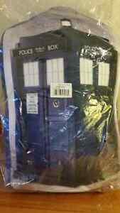 Doctor Who Collectibles - Unopened (sold separately or bundled) Cambridge Kitchener Area image 3