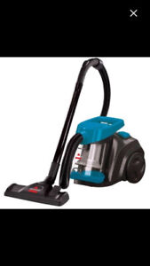 Bissell Power Force Bagless Vacuum