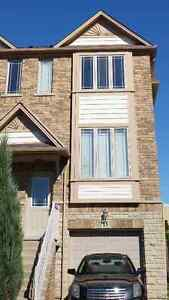 Crew Accommodation 2 rooms for rent in Grimsby, Ontario