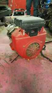 20hp Honda Motor for Parts
