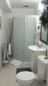 Fabulous location/Private entry/Private room-Only for 6/Month.