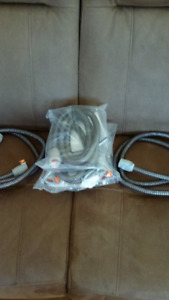 CPAP ResMed S9 Supplies
