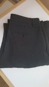 Gap women's dress pants size 8L