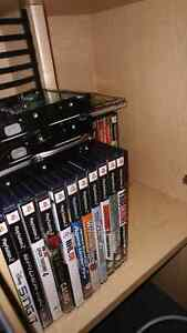 PlayStation 2 games Kitchener / Waterloo Kitchener Area image 1