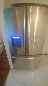 Frigidaire / Réfrigérateur