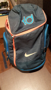 NIKE KD Air Max Basketball Bag