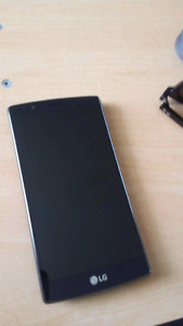 LG G4 à vendre, excellente condition