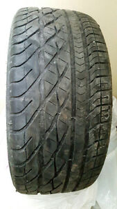 4 'All Season' tires from Good Year