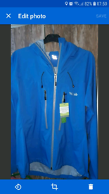 Ladies Rab jacket for sale  Derbyshire