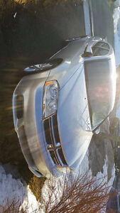 2012 Dodge Avenger SXT    ONLY 51,000 KM   MINT