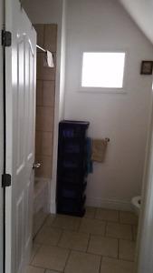 House For Sale $214,900 Kingston Kingston Area image 5
