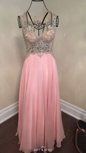 Gorgeous Prom Dress For Sale