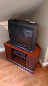Classic TV for sale with Digital tunner