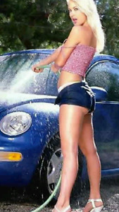 50% off mobile car detailing best prices in GTA