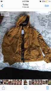 Good quality women's jacket medium