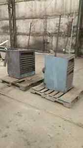 Garage Heater Buy Amp Sell Items Tickets Or Tech In