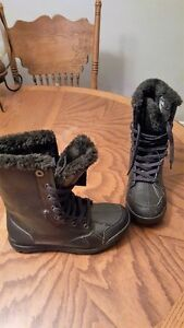 New with tags Rocowear boots Windsor Region Ontario image 2