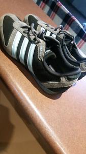 Like new Adidas