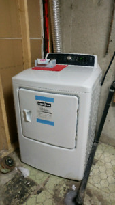 Washer Dryer Great Condition
