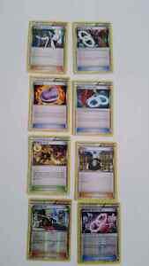 Pokemon Trading Cards Cambridge Kitchener Area image 4