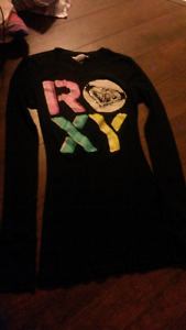 MD ROXY SHIRT