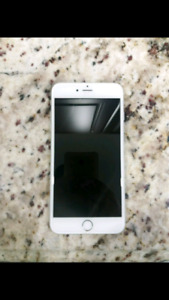 Iphone 6plus 16gb unlocked