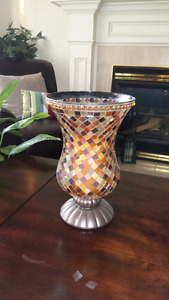 Partylite Global Fusion Hurricane