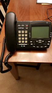 Aastra 480i VoIP Business Phone