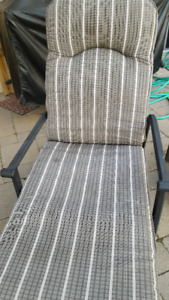 Comfortable Recline Chair 3 Positions $70.00