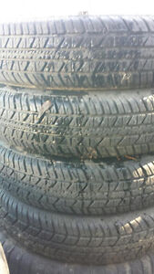185/80R13 tires for sale