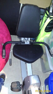 3 pieces of exercise equipment London Ontario image 7