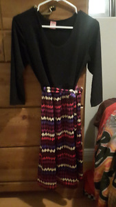 Maternity Clothes in Excellent Condition!!