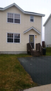 Spacious 2 Bedroom Home for Rent Jan 15