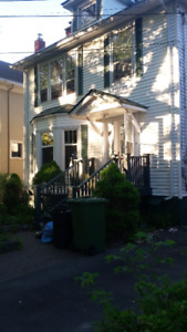 Room available for rent (sublet) July and August